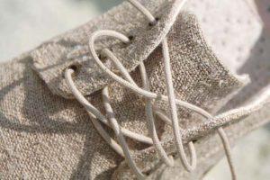 Duurzame schoenen kopen