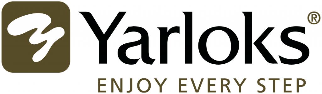 Yarloks-logo-general_slogan-highres1